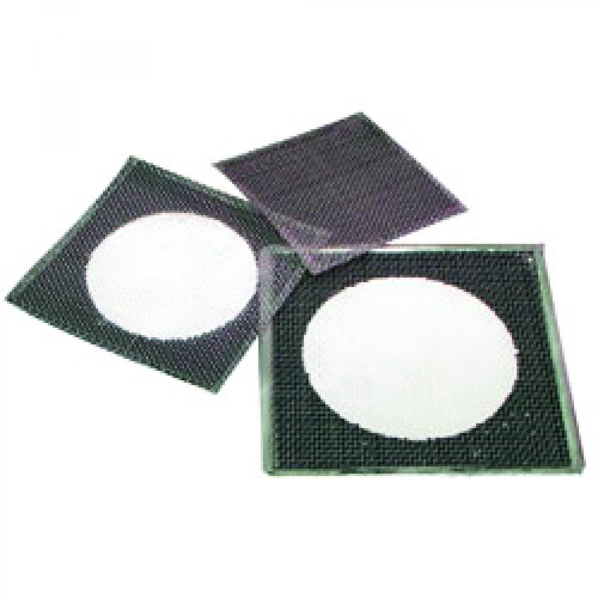 Wire Gauze Squares - Tools & General Supplies - Lab Supplies