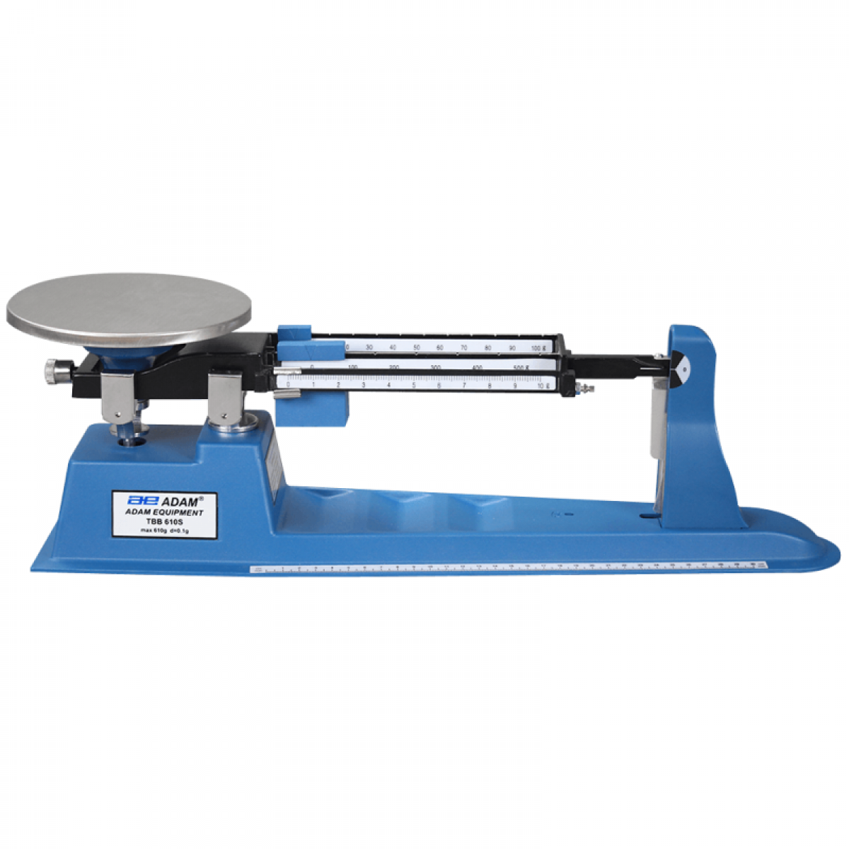 Triple Beam Balance - Mechanical - Balances  for laboratory triple beam balance  45gtk