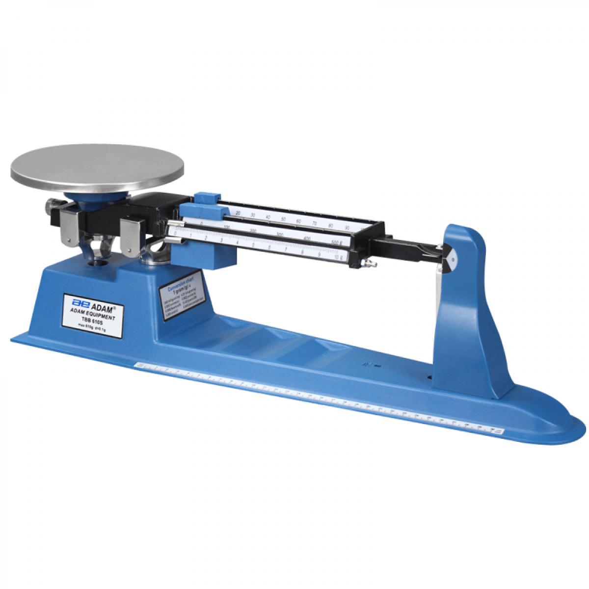 Triple Beam Balance - Mechanical - Balances  for laboratory triple beam balance  584dqh