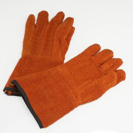 Biohazard Autoclave Gloves