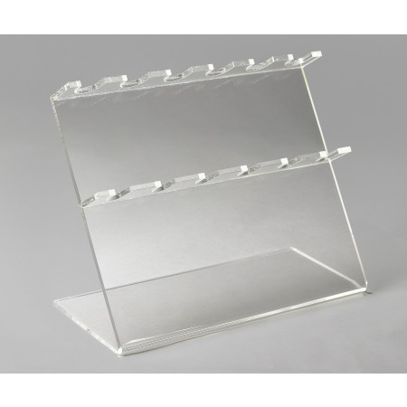 Pipettor Stand-6 Rack