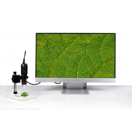 1080P Full HD Digital Microscope