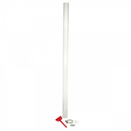 Plastic Column Kit