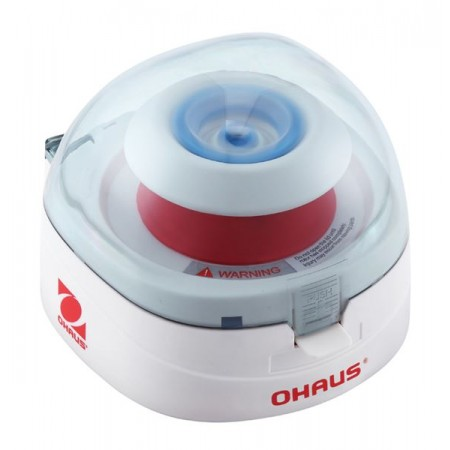 Ohaus Frontier Mini Centrifuge