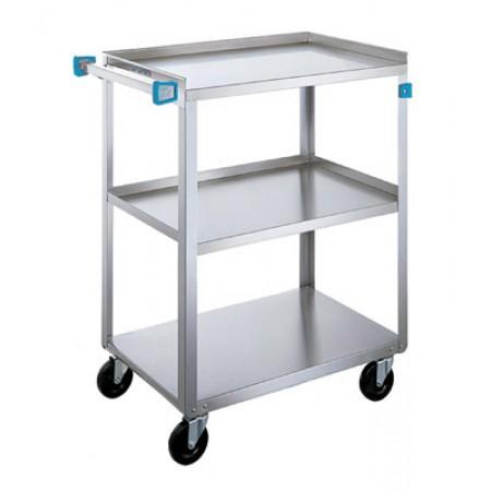 Medium Duty Utility Cart
