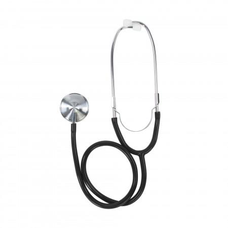 Bowle's Stethoscope