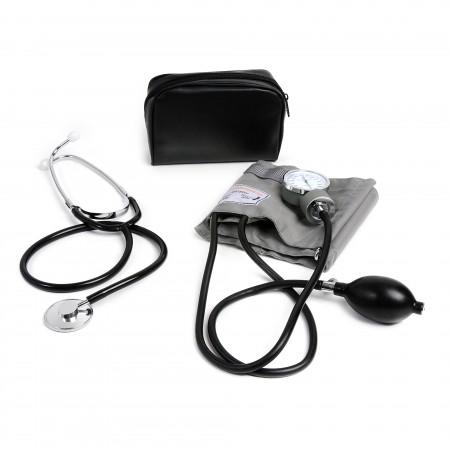 Blood Pressure Set