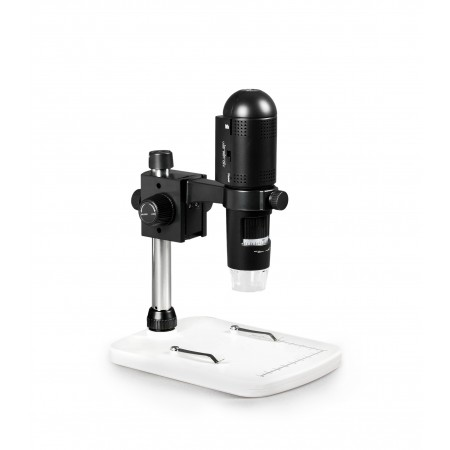 1080P Full HD Wi-Fi Digital Microscope