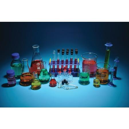 General Lab Glassware Starter Kit