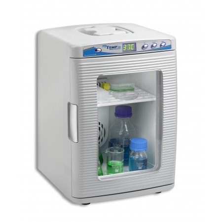 MyTemp Mini Digital Incubators (20L)