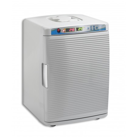 MyTemp Mini CO2 Digital Incubator