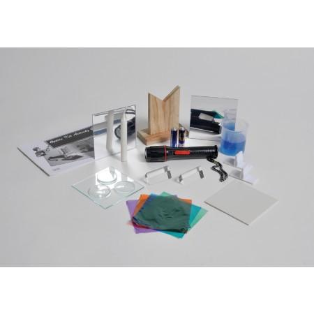 Economy Optics Kit