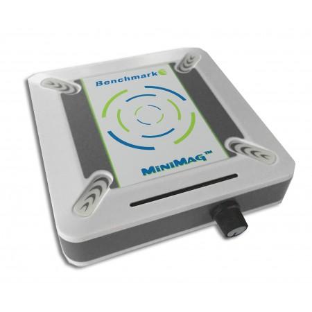 Benchmark MiniMag Magnetic Stirrer
