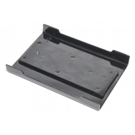 Heavy Stamped Steel Support Stands