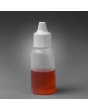 Indicator Bottles