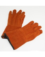 Biohazard Autoclave Gloves