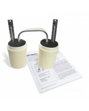 Heat Transfer Kit