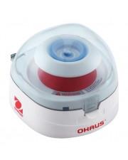 Ohaus FC5306