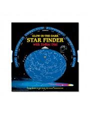 Glow-In-The-Dark Star Finders