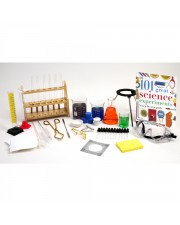 Student Labware Kit (31 Pieces)