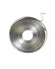 Magnesium Ribbon (12.5g/roll)
