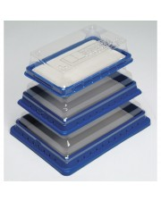 Dissection Pans, Pads and Covers