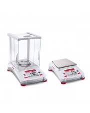 Ohaus Adventurer Precision Balances