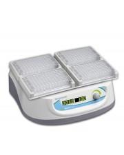 Benchmark Orbi-Shaker MP Microplate Shaker
