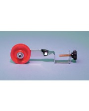 Pulley with Clamp