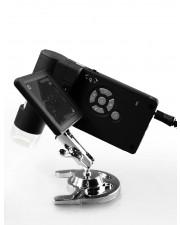 "3"" Handheld LCD Screen Digital Microscope"