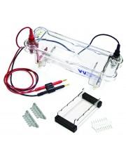 Walter EL-100 Electrophoresis Apparatus