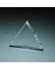 Equilateral Refraction Prisms