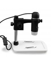 USB Digital Microscope with 5MP Camera