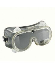 Safety Goggles - Chemical Splash Resistant