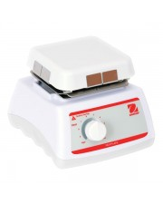 Ohaus Mini Hotplates & Stirrers