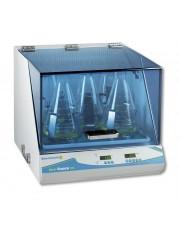 Incu-Shaker 10L Shaking Incubators
