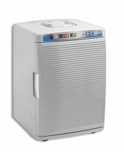 Benchmark MyTemp Mini CO2 Digital Incubator