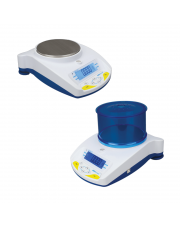 Adam Highland Precision Balances