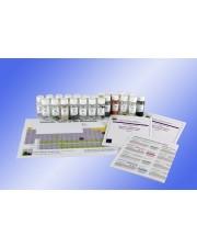 Chemical Element Observation Set