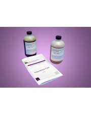 Polyurethane Foam Demo Kit