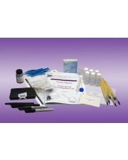 Crime Scene Investigation Lab Kit