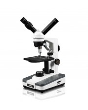 Parco BMT Series Microscopes