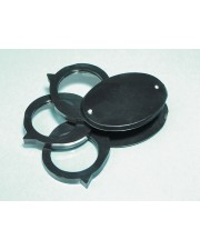 Large Folding Magnifiers
