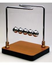 Newtonian Demonstrator