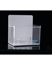 Acrylic Safety Goggles Boxes