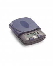 Ohaus PS Series Balances