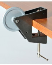 Multi-Use Bench Pulley