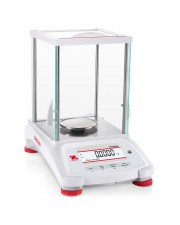 Ohaus Pioneer PX Analytical Balances