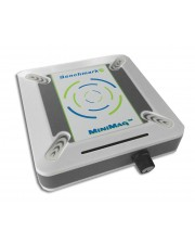 Benchmark MiniMag Magnetic Stirrer