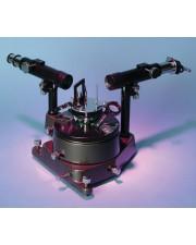 Basic Spectrometer